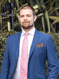 Adam Holt, Ray White - Bulimba