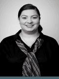 Louise Herring, Nidus Group Real Estate - Rooty Hill