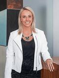 Falon Maxwell, Highland Property Agents - CRONULLA