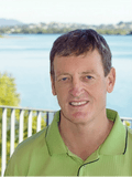 Kevin Walters, Living Here Mackay - Mackay