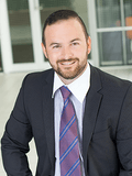 Jonathan Warren, Independent Property Group - Inner North & City