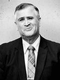 Sam Galati, Hodges - Bentleigh