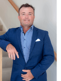 Wayne McNiece - iFind Properties