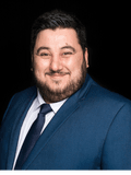 Joe Kulonja, Kingscoin Real Estate - Adelaide