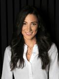 Adriana Marano