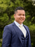 Tan Nguyen,