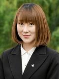 Nicole Qiu,