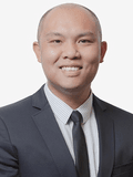 Nick ZENG, Element Realty - Carlingford