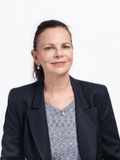 Jackie Bayard, Jackie Bayard Real Estate - Teneriffe