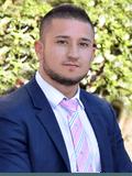 Danny Mudaris, Strathfield Partners - Strathfield
