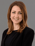 Rachel Kobiela, First National Real Estate Latrobe -
