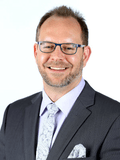 Peter Stone, RE/MAX Results -