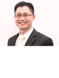 Ken Kang