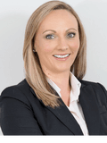 Victoria Madeley, Twin Waters Estate Agents - MORNINGTON