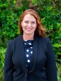 Vicki Cunningham