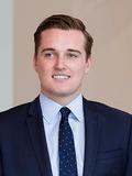Charlie Barham, Nelson Alexander Real Estate - Fitzroy