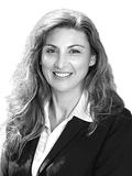 Giulia Chapman
