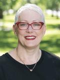 Karen Dorman