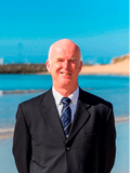 Brian Brown, Great Ocean Road Real Estate - Apollo Bay