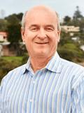 Warwick Anderson, RT Edgar - Portsea