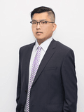 Mike Jing