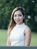 Jo Nguyen