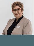 Elly Bartles, RE/MAX Bayside - Brisbanes Bayside