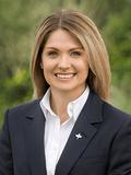Sarah Gursansky