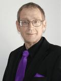 Allan Pearson