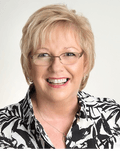 Wendy Litster, Ray White Geaney Property Group