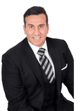 Rod Spink, Wright Real Estate - Doubleview