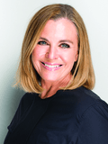 Angela Stentiford, Ouwens Casserly Real Estate - Adelaide