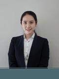 Ranna Zheng