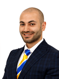 Abdul Tabiaat, YPA Estate Agents - Meadow Heights