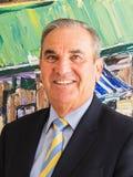 Bob Guth