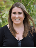 Kelly Thomas, Wood Property Partners - ARMADALE