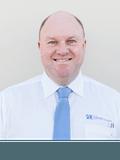 Tim O'Brien, First National Real Estate Mudgee -