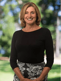 Suzanne Boylan, Pulse Property Agents