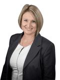 Kimberley Jessen, RE/MAX Success - Toowoomba