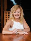 Annette Mitchell
