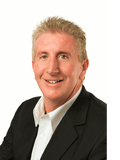 Colin Roberts, RPS Robert Property Services - Woonona