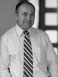 Robert Mure