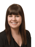 Alysha Roberts, RPS Robert Property Services - Woonona