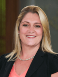 Jo Morris, Eview Group - Discover Residential