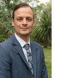 Matthew Weston, JRW Property International - Glen Waverley