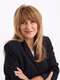 Julie Fuller, Eview Group - Property Solutions
