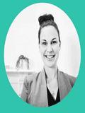 Kaly Smith, KS Property Solutions - ALBURY