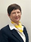 Susan Schwerin