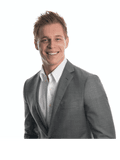 Jarrod Perry, Class Real Estate - Morningside