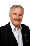 James Paxton, Abode Real Estate - Cottesloe